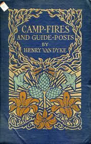 book covers antique - Google Search