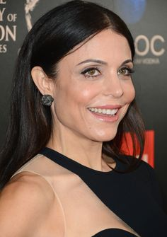 Bethenny Frankel Photos - TV personality Bethenny Frankel attends The Annual Daytime Emmy Awards at The Beverly Hilton Hotel on June 2013 in Beverly Hills, California. - Arrivals at the Annual Daytime Emmy Awards Bethenny Frankel, Awards