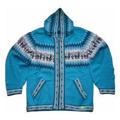 Image result for peru sweaters alpaca