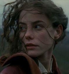 .~Skye of the Highlands~