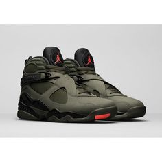 more photos 7f760 af805  95.00 Air Jordan 8 Take Flight For Sale,Air Jordan Take Flight 8,Deadstock