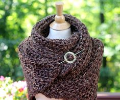Summer Clearance Sale 60% off Hand Crochet by KnitPlayLove on Etsy