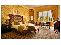 Meldrum House Hotel Scotland | Ray Smith Photographer - Aberdeen, Scotland +44 (0) 7855 464 858