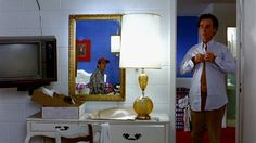 Dir: Wim Wenders DoP: Robby Müller Year: 1984 Download Purchase U.S. Purchase U.K.