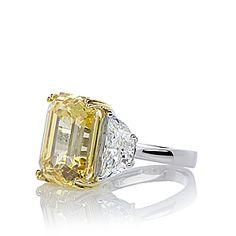 CARAT* - Jewellery's Biggest Secret Has Finally Arrived