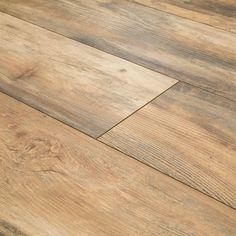 Flooring Laminate Menards, Mohawk Herald Laminate Flooring Reviews