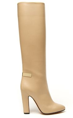 givenchy knee boot