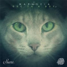 Marascia – Ode To A Boy EP (2017)  Artist:  Marascia    #Album:  Ode To A Boy EP    Released:  2017    Style: Techno   Format: MP3 320Kbps   Size: 81 Mb            Tracklist:  01 – Ode To A Boy (Original Mix)  02 – Vortango (Original Mix)  03 – Air Mouth (Original Mix)  04 – Hardmonique (Original Mix)  05 – Ode To A Boy (Dark Side Mix)     #DOWNLOAD LINKS:   RAPIDGATOR:  DOWNLOAD   UPLOADED:  DOWNLOAD  http://newalbumreleases.net/93680/marascia-ode-to-a-boy-ep-2017/