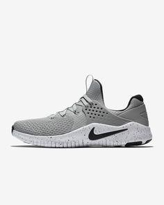 58fceaea1 Calzado de entrenamiento para hombre Nike Free TR V8