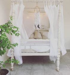 Check out this awesome listing on Airbnb: Bali Gypsy Villa Seminyak, Bali - Villas for Rent in Badung