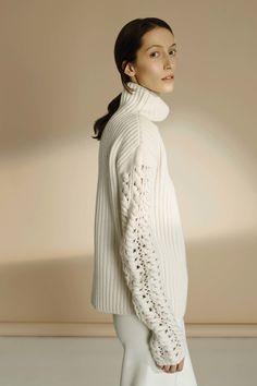 Die 128 Besten Bilder Von Knitting Trend 2016 Even Crochet Fashion