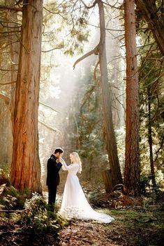 Most Creative Wedding Kiss Photos ❤ See more: http://www.weddingforward.com/10-most-creative-wedding-kiss-photos/ #weddings #digitalweddingpictures #weddingphotos