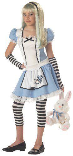 Alice Halloween Costume - Tween Size X-Large, http://www.amazon.com/dp/B005LLJDWO/ref=cm_sw_r_pi_awd_nwHpsb0NV8Y93