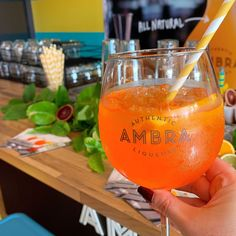 Max The Unicorn: Adelaide Event: Ambra Liqueurs Icy Pops Launch! Grazing Tables, Liqueurs, Wine Glass, Unicorn, Product Launch, Pop, Tableware, Link, Popular