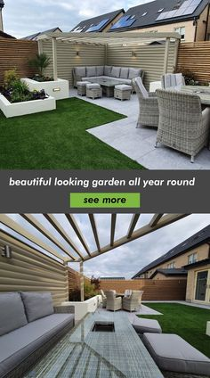 ☀ Bring your patio and terrace to life this summer. with outdoor porcelain tiles. 💞 With outdoor porcelain tiles you can transform your outdoor area and have a beautiful looking garden all year round. Tile merchant outdoor tiles, with showrooms in Dublin (Tile Merchant Ballymount - Tile Merchant Coolock) Outdoor Porcelain Tile, Outdoor Tiles, Porcelain Tiles, Garden Slabs, Patio Slabs, Bbq Area, Grey Tiles, Natural Stones, Pergola