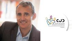 Richard Thiriet, Président du Centre des jeunes dirigeants d'entreprise (CJD), partage son analyse sur la reprise trop fragile, sur le financement des PME beaucoup trop sélectif, et sur l'export co...