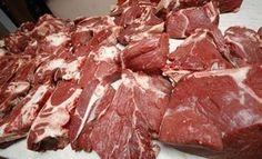 Вот как следует готовить любое мясо: добавляю секретный ингредиент для божественной мягкости! – Zvistka