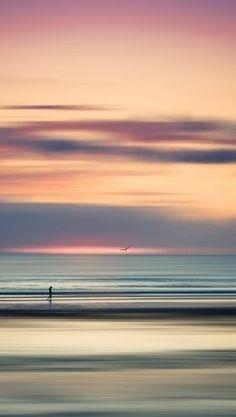 Beautiful Landscape Photo Collection