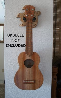ukulele on pinterest ukulele ukulele art and hawaii. Black Bedroom Furniture Sets. Home Design Ideas