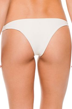 Mikoh's Miyako Brazilian Bottom | Everything But Water