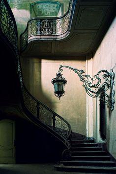 abandoned-architecture-aurelien-villette13