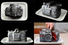 OMG! D700 DSLR Nikon Camera!!! Go Nikons!
