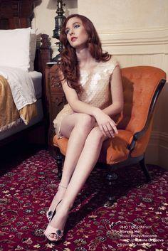Classic glamour Bridal makeup  Makeup by me Marsha Litvinova  Photographer Morven Mei