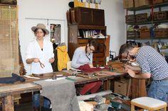 Website, Studio, Craft, Creative Crafts, Do It Yourself, Diy Crafts, Study, Crafts, Crafting
