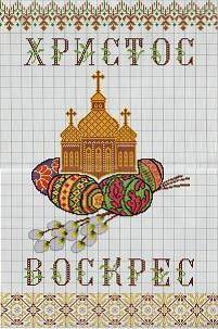Gallery.ru / Фото #1 - 25 - kolirbarvi