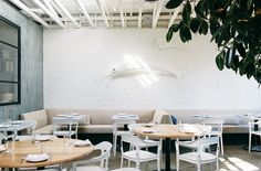 Los Angeles | Guided by Cereal: www.guidedbycereal.com