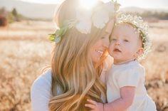 Mother's Day Session Contest [Denver, Colorado Family Photographer]