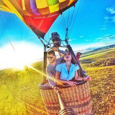 """""""transbordando Felicidade Créditos @alok & @romananovais Use a Tag #FamiliaGopro as mais criativas serão compartilhadas aqui na página. #Gopro #Love…"""""""