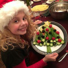 Sabrina Carpenter, Adventures In Babysitting, Brent Rivera, Teen Actresses, Watermelon, Fun Things, Kids, Shapes, Beautiful