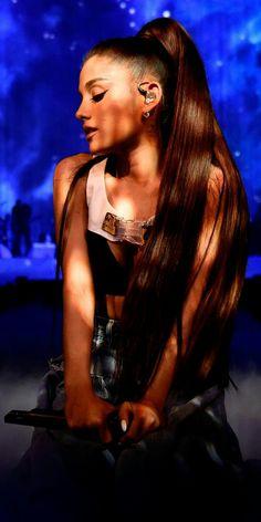 i miss the dangerous woman tour 😔 Ariana Grande Photoshoot, Ariana Grande Pictures, Ariana Grande Concert, Cat Valentine, Justin Timberlake, Justin Bieber, Ariana Grande Wallpapers, Ariana Grande Dangerous Woman Tour, Ariana Tour