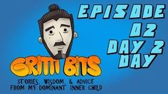 See Gritti - YouTube