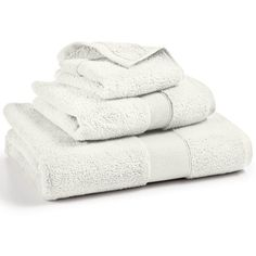 Hotel Collection Premier Bath Sheet, ($40) ❤ liked on Polyvore featuring home, bed & bath, bath, bath towels, ivory, patterned bath towels, hotel collection bath sheets, ivory bath towels, cotton bath sheets and hotel collection bath towels