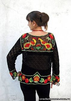 Russian Folk, Christmas Sweaters, Painting, Fashion, Moda, Fashion Styles, Painting Art, Christmas Jumpers, Paintings