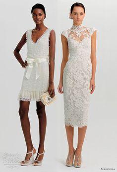 marchesa-fall-2012-wedding-dresses