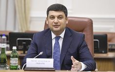 The Cabinet of Ministers counts on the approval by Rada of pension reform in September