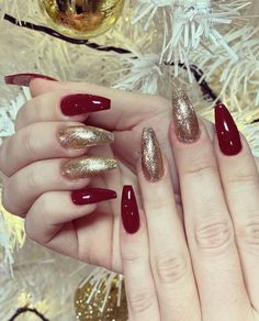 Millionails Beauty & Nails Wohlen – Million'ails 076 358 19 48 – www.ch aesthetic aesthetic surgery job job before and after remodelling Acryl Nails, Nagel Gel, Beauty Nails, Surgery, Make Up, Rhinoplasty, Nail Studio, Makeup, Make Up Dupes