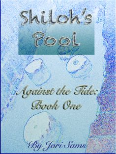 As Writeious Books has recently announced, the Shiloh's Pool ebook series has just been released. The first in a multi-book, multi-volume series, Against the Tide: Book One is the first ebook of the journey. Get it now for 99 cents at Writeious Books. Christian Kids, Positive Messages, Shiloh, Coming Of Age, Ebook Pdf, Free Ebooks, Books To Read, Great Gifts, 99 Cents