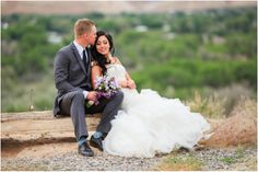 High Country Orchards Colterris Winery Palisade Wedding | Mallory & Jan_0039