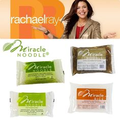 Calorie-Free, Carb-Free Noodles : 15% off + Free S/H http://www.mybargainbuddy.com/miracle-noodle-10-off-free-sh