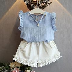 b4648d9984d14 186 Best Elin's dream kids images in 2018 | Fashion, Kids outfits ...