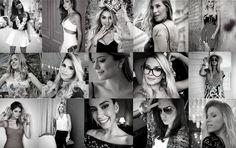 As 15 Blogueiras de Moda que Você Precisa Conhecer