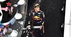#Formula1, #GPChina: Ricciardo 1º, Bottas 2º, Räikkönen 3º; en un fin de semana sin Vettel ni Hamilton en el podio http://jighinfo-f1.blogspot.com/2018/04/ricciardo-1-bottas-2-raikkonen-3-en-un.html?spref=tw