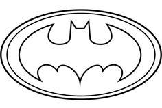 Batman Logo Coloring Pages Printables - Batman Printables - Ideas of Batman Printables - Batman Logo Coloring Pages Printables Batman Coloring Pages, Superhero Coloring, Coloring Pages To Print, Coloring Pages For Kids, Batman Comics, Logo Batman, Batman Batman, Printable Batman Logo