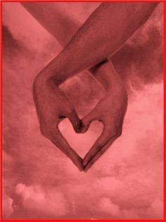 Ven a mí _________ (nombre de la persona amada) Ven a mí, porque vivir sin ti es estar en la oscuridad, porque tú eres la luz de...