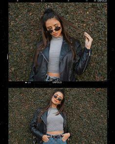 Portrait Photography Poses, Fashion Photography Poses, Tumblr Photography, Kodak Film, Instagram Pose, Insta Photo Ideas, Girl Photo Poses, Poses For Photoshoot, Photo Tips