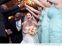 cheap-wedding-reception-ideas